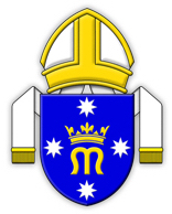 Personal_Ordinariate_OL_Southern_Cross_arms_156x194