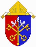 Personal_Ordinariate_St_Peter_arms_141x180